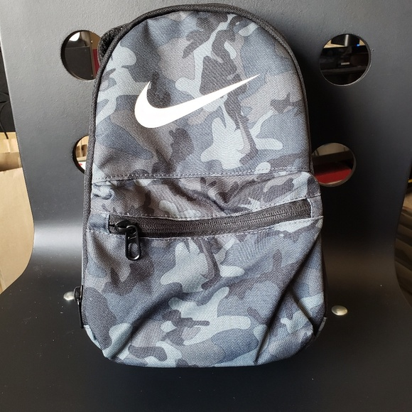 Nike Other - Nike insulated lunch bag